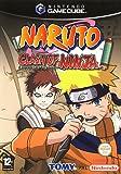 echange, troc Naruto - Clash of Ninja