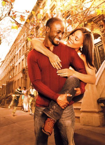 Sanaa lathan and taye diggs movies