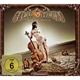 "Unarmed: Best of 25th Anniversaryvon ""Helloween"""