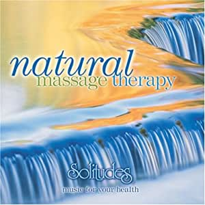 Natural Massage Therapy