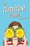 The Nutrition Nanny