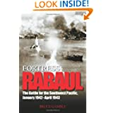 Fortress Rabaul on Amazon.com