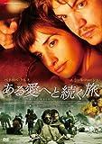 ある愛へと続く旅 Sergio Castellitto [DVD]