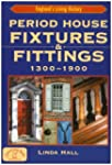 Period House Fixtures and Fittings 13...