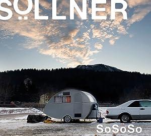 Sososo [Vinyl LP]
