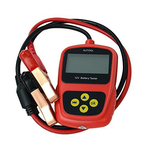 obdsell-autobatterietester-fur-blei-saure-batterie-12v-in-mehreren-sprachen-autool-bst-100