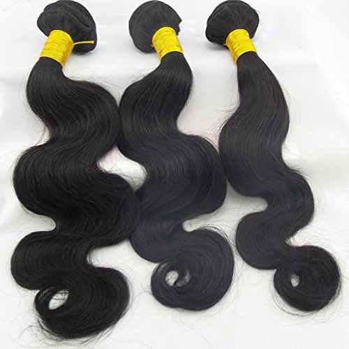 Vedar-Beauty-6A-Grade-Peruvian-Body-Wave-100-Virgin-Human-Hair