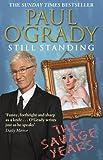 Paul O'Grady Still Standing: The Savage Years