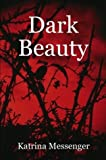 cover of Dark Beauty