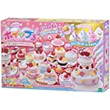 Whipple Pastry Sweets Deluxe Set