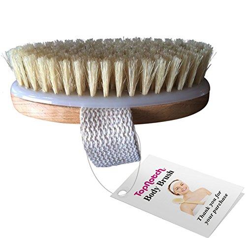 cepillo-para-cuerpo-seco-con-cerdas-naturales-bolsa-de-viaje-de-tela-de-guante-de-lavado-libro-elect
