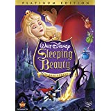 Sleeping Beauty (Two-Disc Platinum Edition) ~ Mary Costa