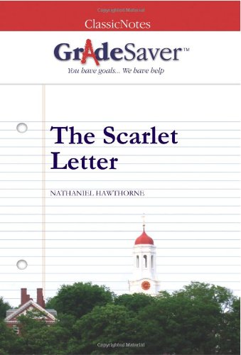 analyzation of characters in the scarlet letter by nathaniel hawthorne The american literature library has thousands of free short stories and classic books free for you the scarlet letter - nathaniel hawthorne jane eyre - charlotte.