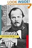 Dostoevsky: The Stir of Liberation, 1860-1865 (Dostoevsky (Frank, Joseph))