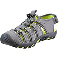 Upto 60% Off Khombu Mens, Womens and Kids Shoes