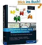 Microsoft SharePoint Server 2010 und...