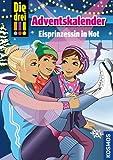 ISBN 9783440134962