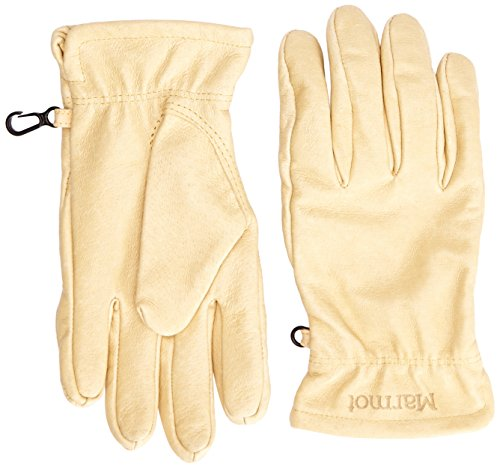 marmot-guanti-di-pelle-uomo-basic-work-marrone-tan-l
