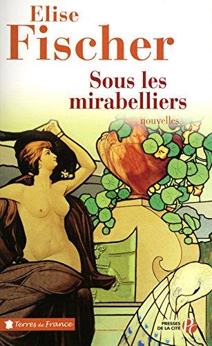 sous-les-mirabelliers