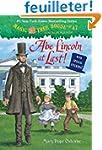 Magic Tree House #47: Abe Lincoln at...