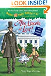 Magic Tree House #47: Abe Lincoln at...