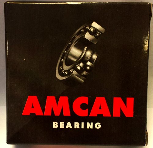 Amcan T216 Housing Bearing