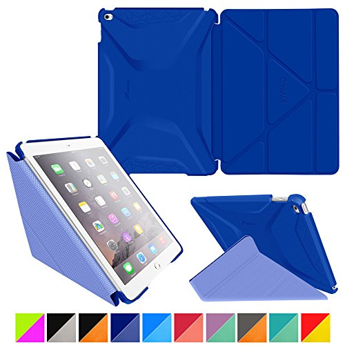 roocase-rc-apl-air2-og-ss-pa-ab-tablet-schutzhulle-ipad-air-2-2014-palatinate-blue-aruba-blue-stuck-