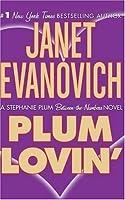 Plum Lovin' (A Stephanie Plum Between-the-Numbers Novel)