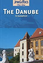 The Danube (This Way Guide)