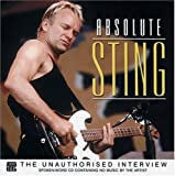 img - for Absolute Sting (Maximum Series) book / textbook / text book