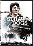 Straw Dogs (Unrated Version) [Import]