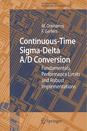 continuous-time-sigma-delta-a-d-conversion-fundamentals-performance-limits-and-robust-implementation