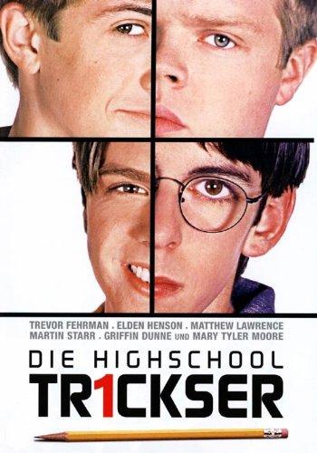 die-highschool-trickser