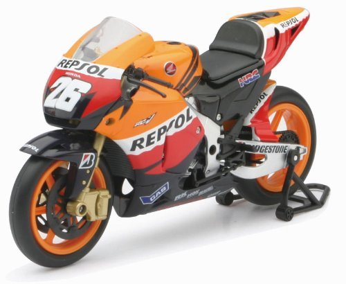 new-ray-1-12-repsol-honda-motogp-dani-pedrosa-by-new-ray