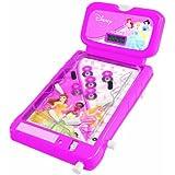 Franklin Sports Disney Princess Electronic Pinball