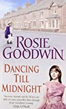 Rosie Goodwin Dancing Till Midnight