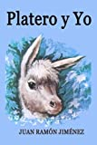 img - for Platero y Yo (Spanish Edition) book / textbook / text book
