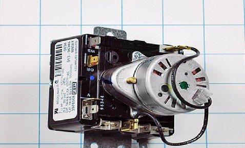 Roper dryer timer 3976568 (Roper Dryer Timer compare prices)