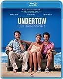 Undertow [Blu-ray]