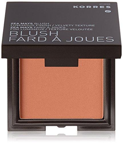 korres-zea-mays-18-peach-powder-blush-6g