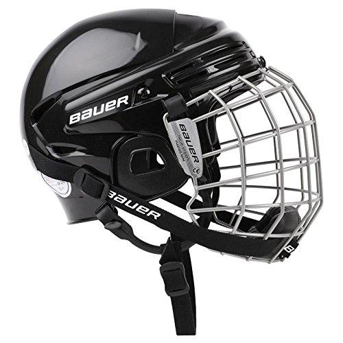 Bauer-2100-combo-casque-pour-adulte-avec-grille