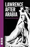 img - for Lawrence After Arabia book / textbook / text book