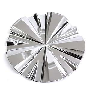 Xon Wheel Chrome Center Cap 20 Inch 22 Inch # S310-09