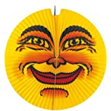Mondlaterne: Lampion, 65 cm