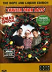 Trailer Park Boys Christmas Special (...