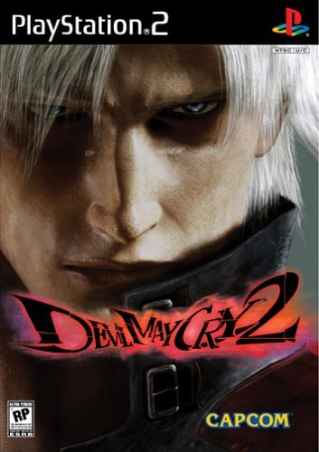 devil-may-cry-2