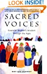 Sacred Voices: Essential Women's Wisd...