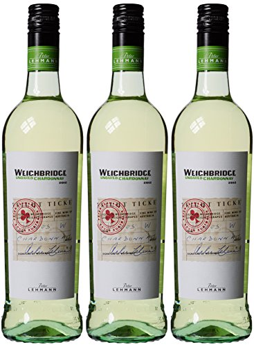 peter-lehmann-weighbridge-unwooded-chardonnay-south-australia-2012-wine-75-cl-case-of-3
