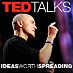 Measuring What Makes Life Worthwhile | Chip Conley