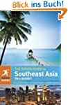 The Rough Guide to Southeast Asia On...